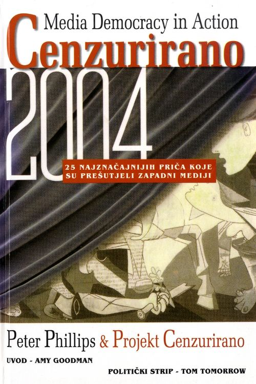 Cenzurirano 2004