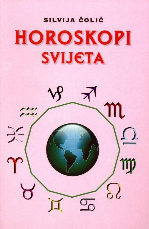 Horoskopi svijeta