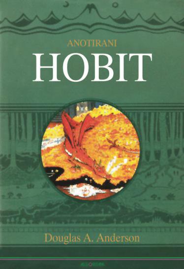 Anotirani Hobit
