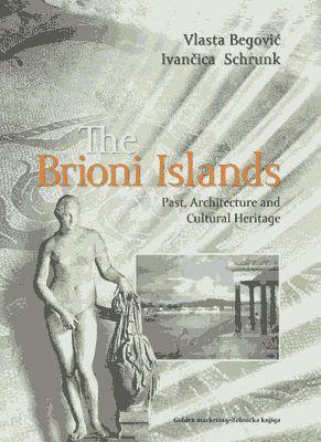 The Brioni Islands