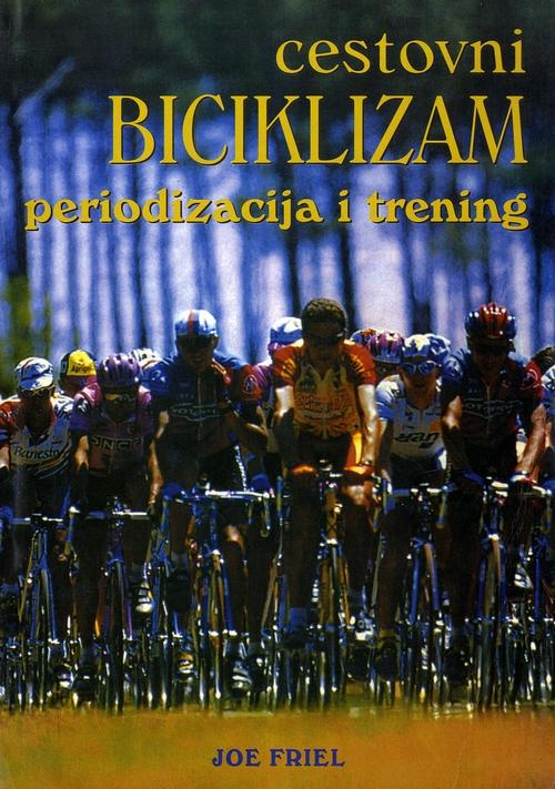 Cestovni biciklizam
