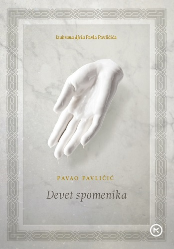 Devet spomenika