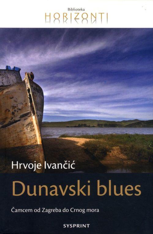 Dunavski blues