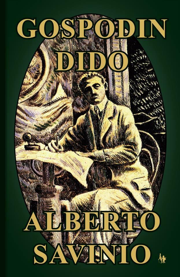 Gospodin Dido
