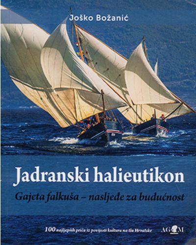 Jadranski halieutikon