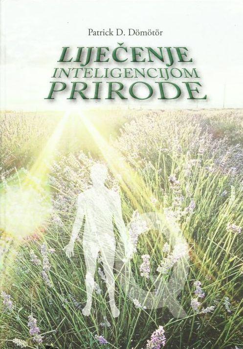 Liječenje inteligencijom prirode
