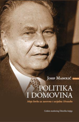 Politika i domovina
