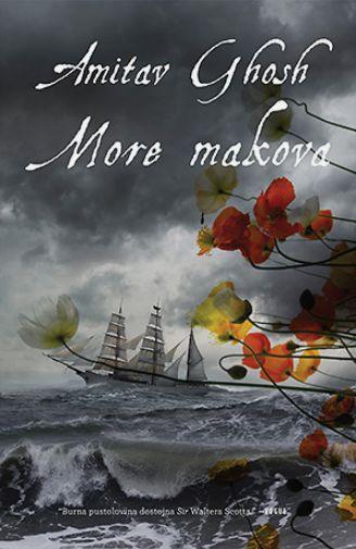 More makova
