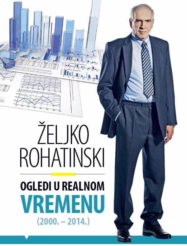 Ogledi u realnom vremenu (2000. - 2014.)