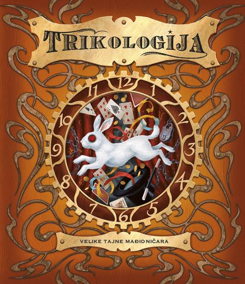 Trikologija