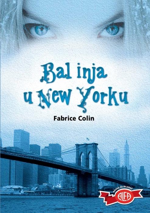 Bal inja u New Yorku