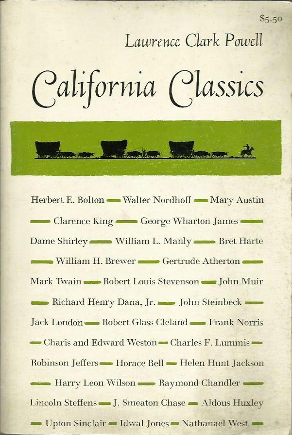 California Classics