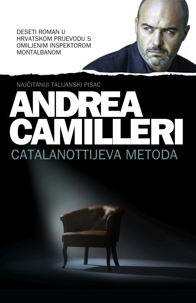 Catalanottijeva metoda