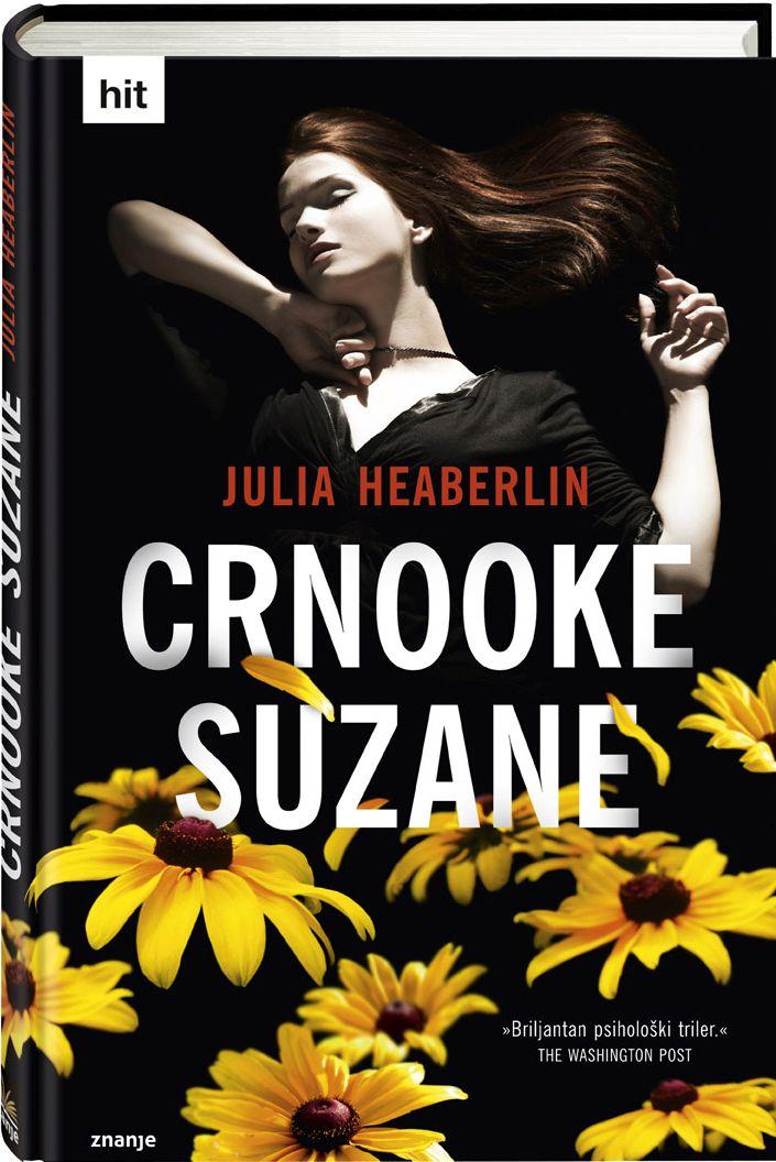Crnooke Suzane