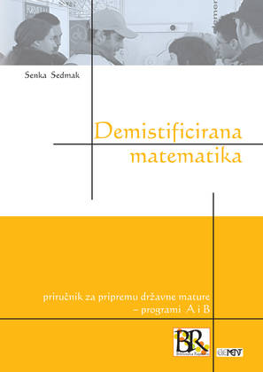 Demistificirana matematika