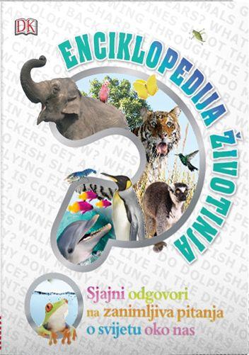 Enciklopedija životinja