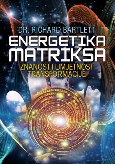 Energetika matriksa
