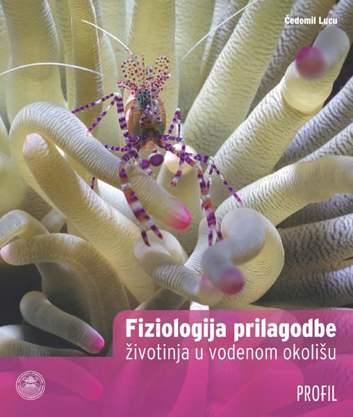 Fiziologija prilagodbe životinja u vodenom okolišu