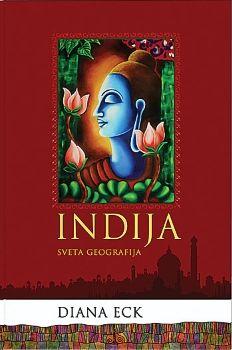 Indija - sveta geografija