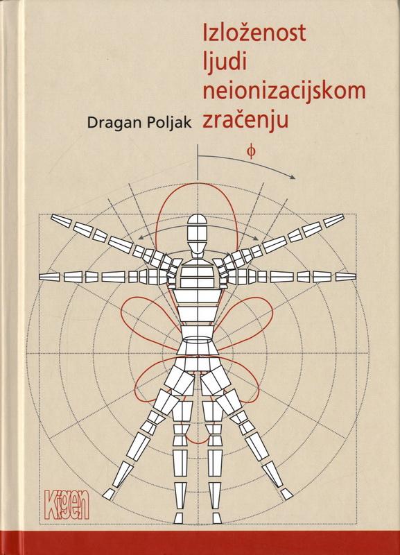 Izloženost ljudi neionizacijskom zračenju