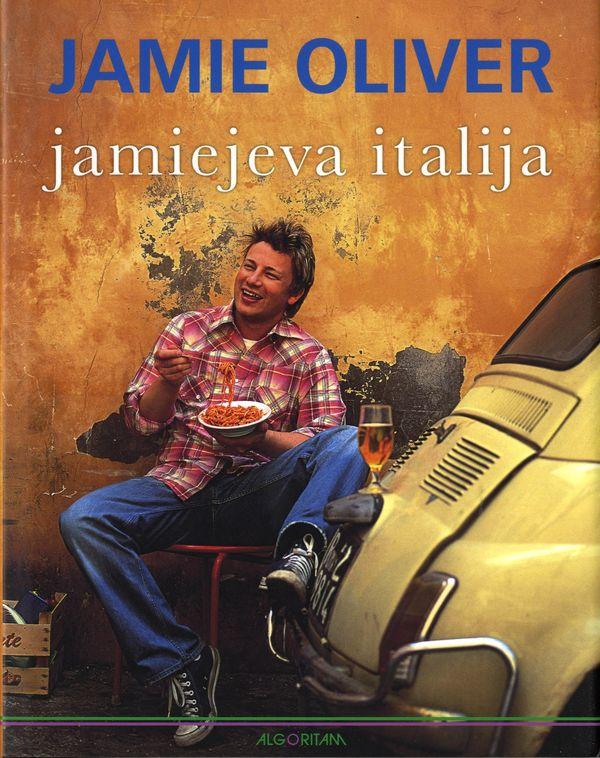 Jamiejeva Italija