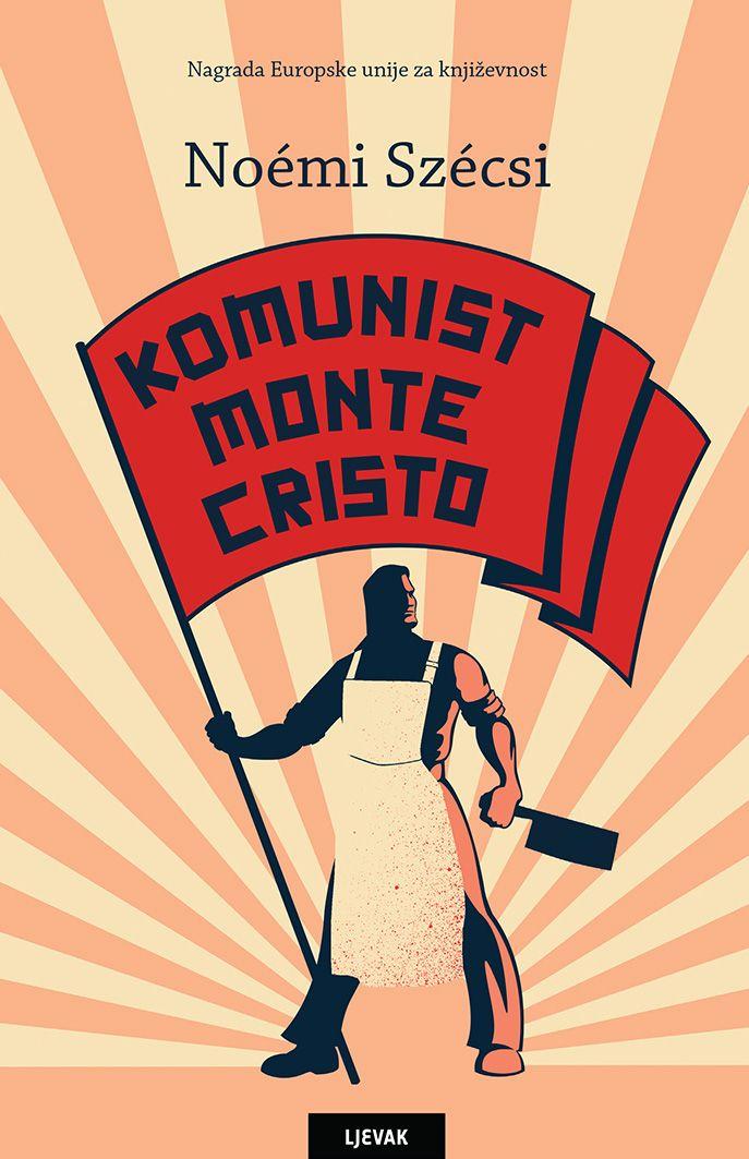 Komunist Monte Cristo