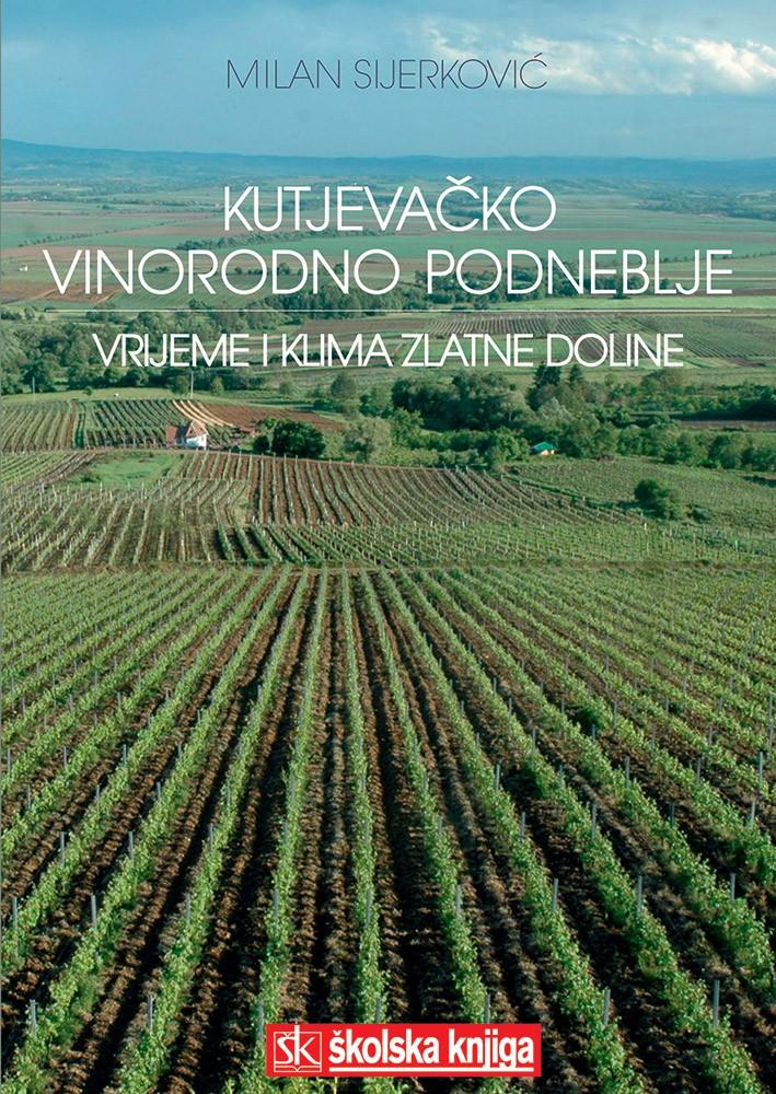 Kutjevačko vinorodno područje