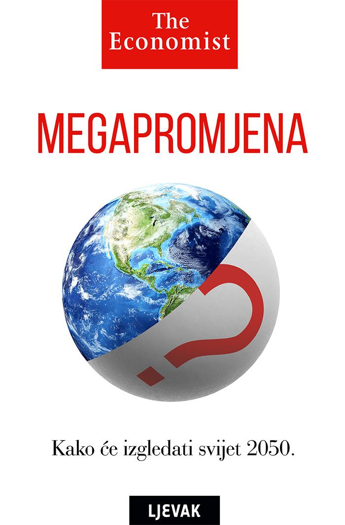 Megapromjena