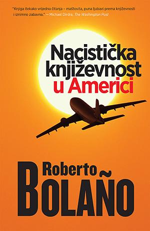 Nacistička književnost u Americi