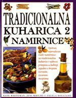 Tradicionalna kuharica 2 namirnice
