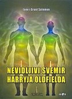 Nevidljivi svemir Harryja Oldfielda