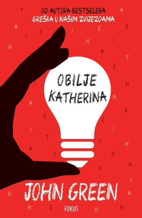 Obilje Katherina