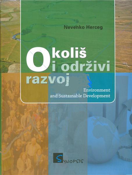 Okoliš i održivi razvoj