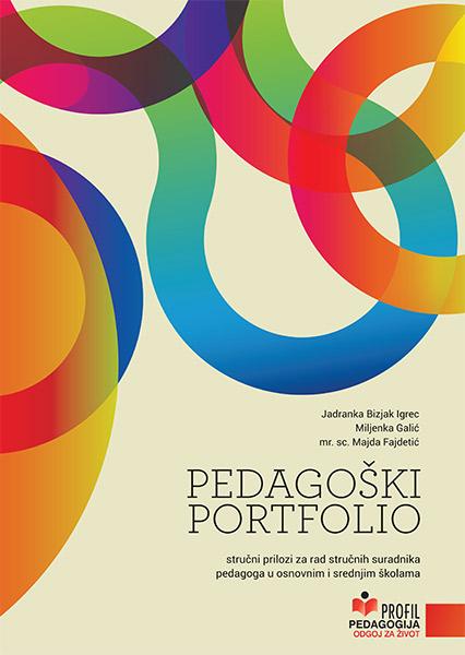 Pedagoški portfolio