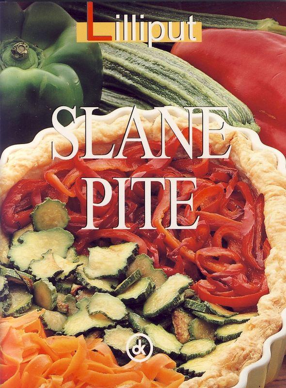 Slane pite