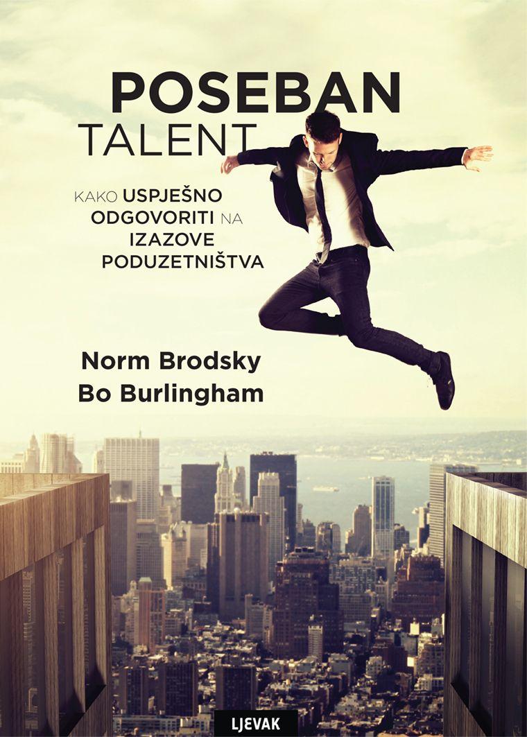 Poseban talent