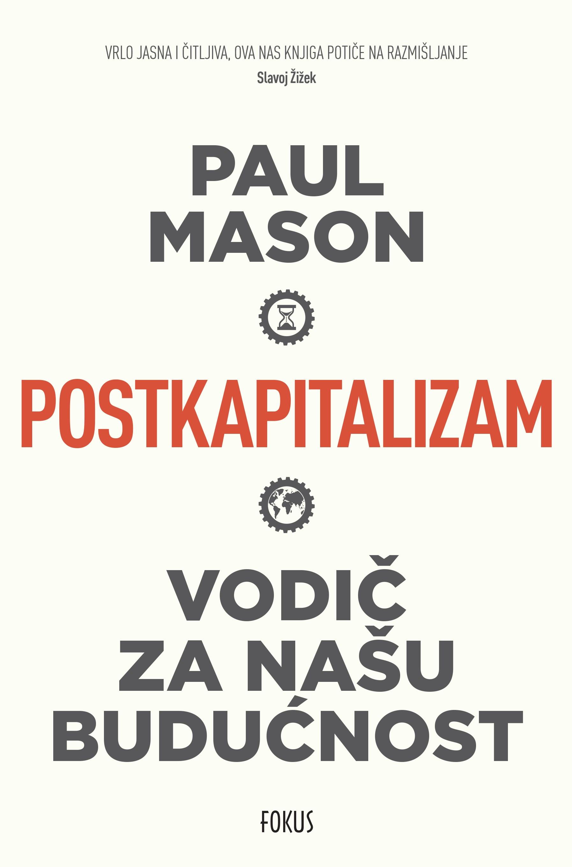 Postkapitalizam