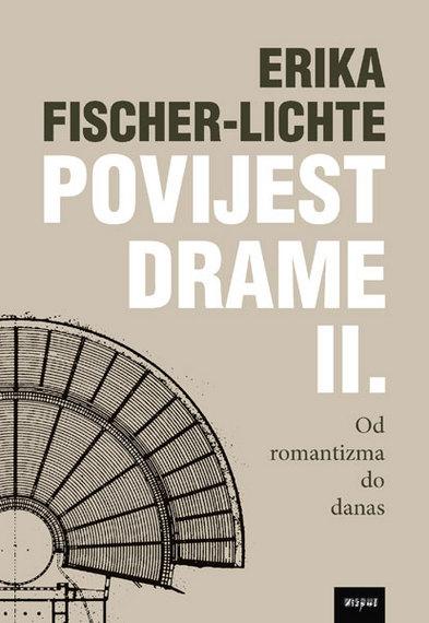 Povijest drame II.