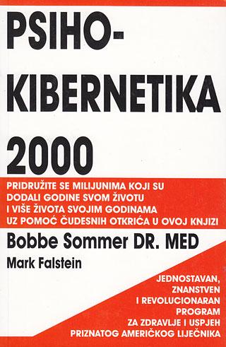 Psihokibernetika 2000
