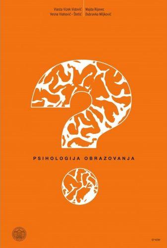 Psihologija obrazovanja