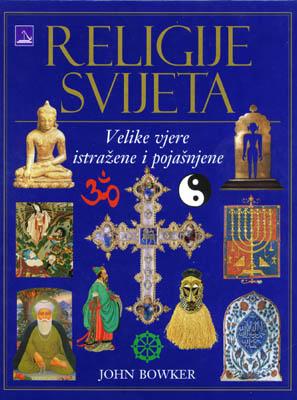 Religije svijeta