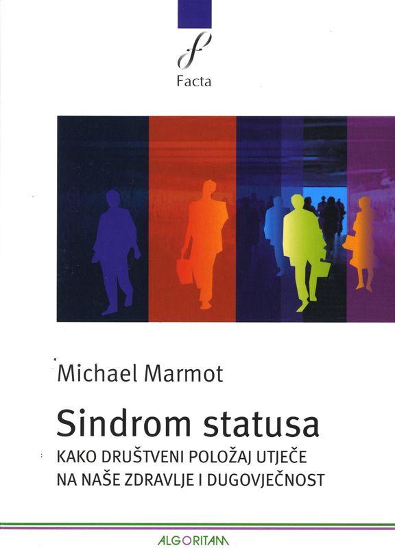 Sindrom statusa