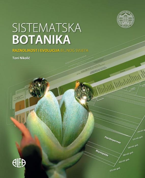 Sistemska botanika