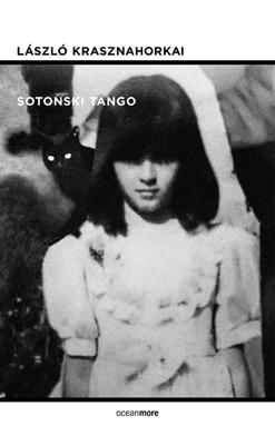 Sotonski tango