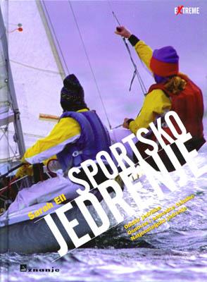 Sportsko jedrenje