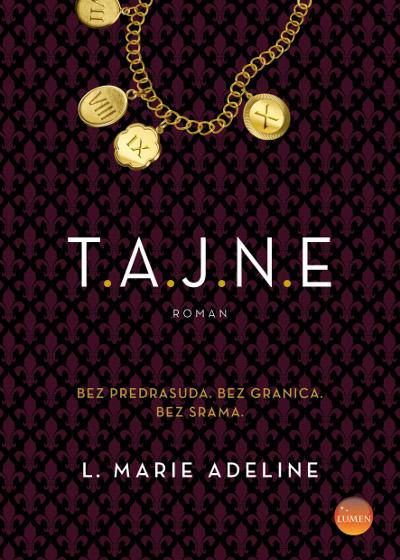 T.A.J.N.E