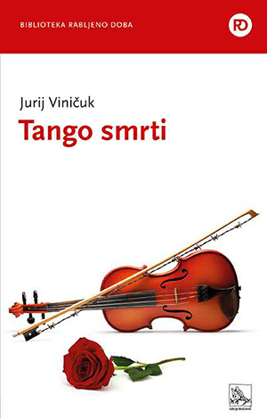 Tango smrti
