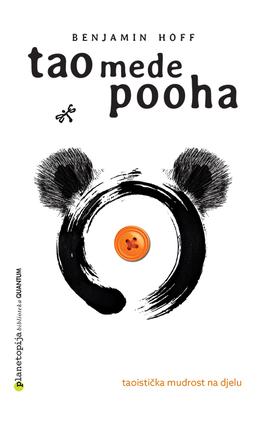 Tao mede Pooha