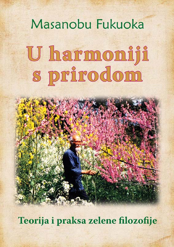 U harmoniji s prirodom
