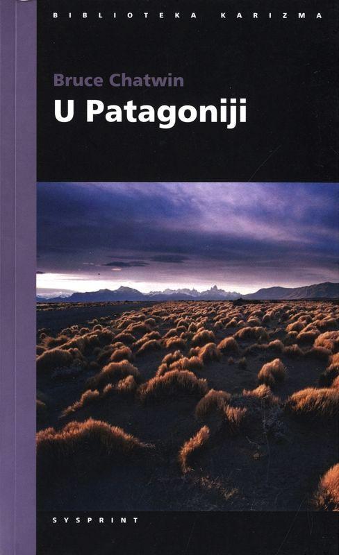 U Patagoniji